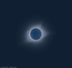 eclipse_2017_et_Régulus_blue