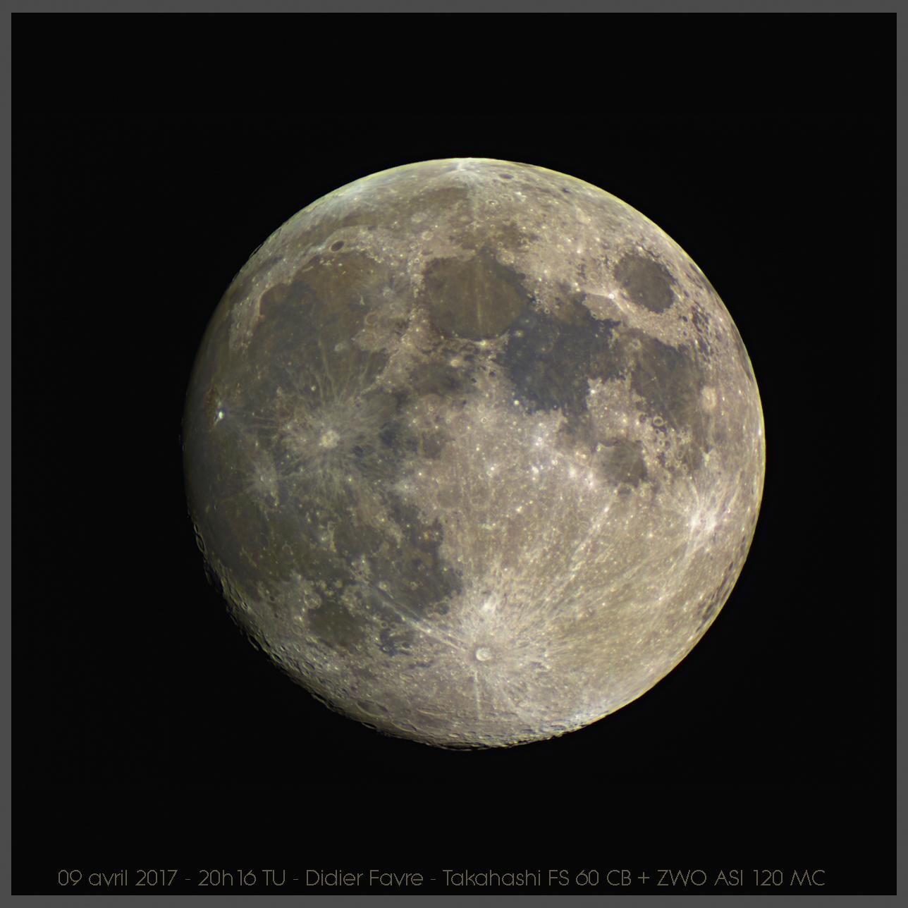 Moon_090417_ZWO ASI120MC_20h16