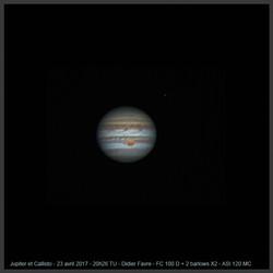 Jupiter_230417_ZWO ASI120MC_20h24 TU