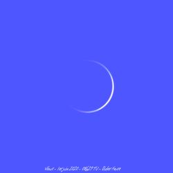 1er_juin_2020_-_08h29_TU_-_Vénus