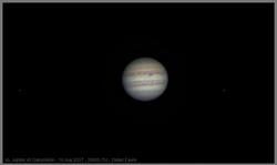 Jupiter_16052017_ZWO ASI120MC_20h0509TU.