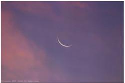 croissant lunaire 20171017_web