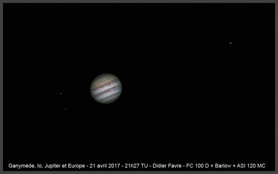 Jupiter_21042017_ZWO ASI120MC_21h27 TU