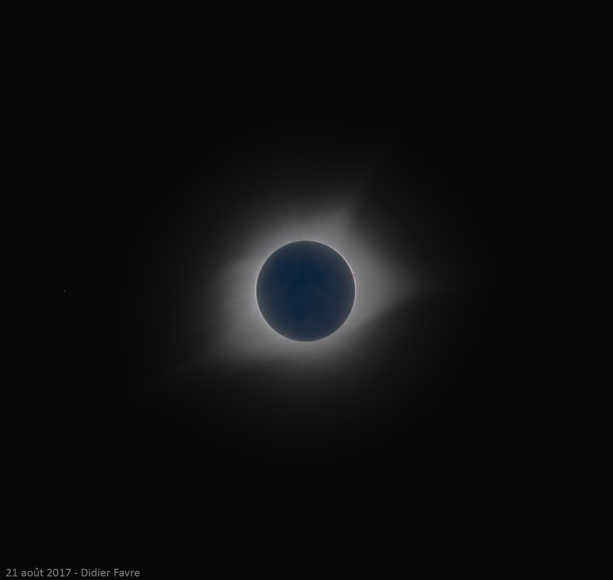 eclipse_2017_et_Régulus