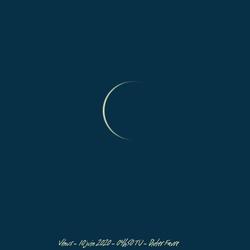 10_juin_2020_-_04h50_TU_-_Vénus