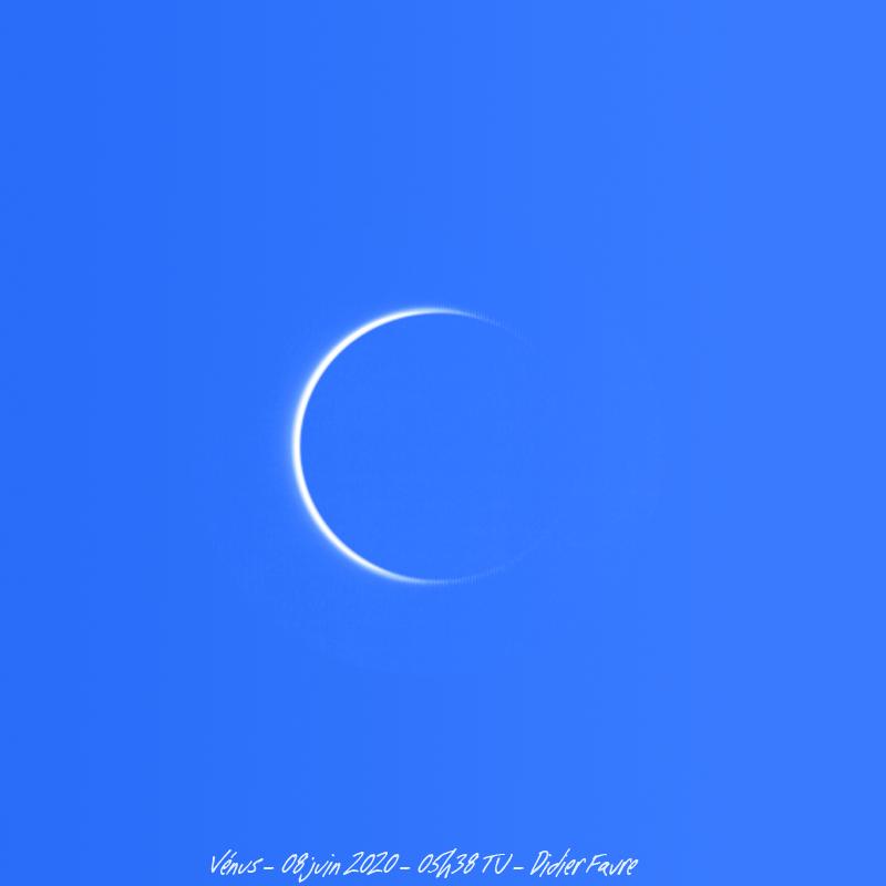 08_juin_2020_-_05h38_TU_-_Vénus