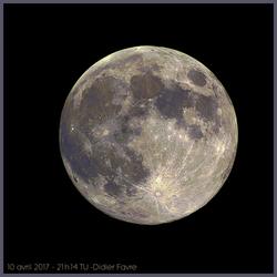 Moon_20170410_ZWO ASI120MC_21h14 TU