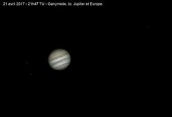 Jupiter_210417_ZWO ASI120MC_21h47 TU