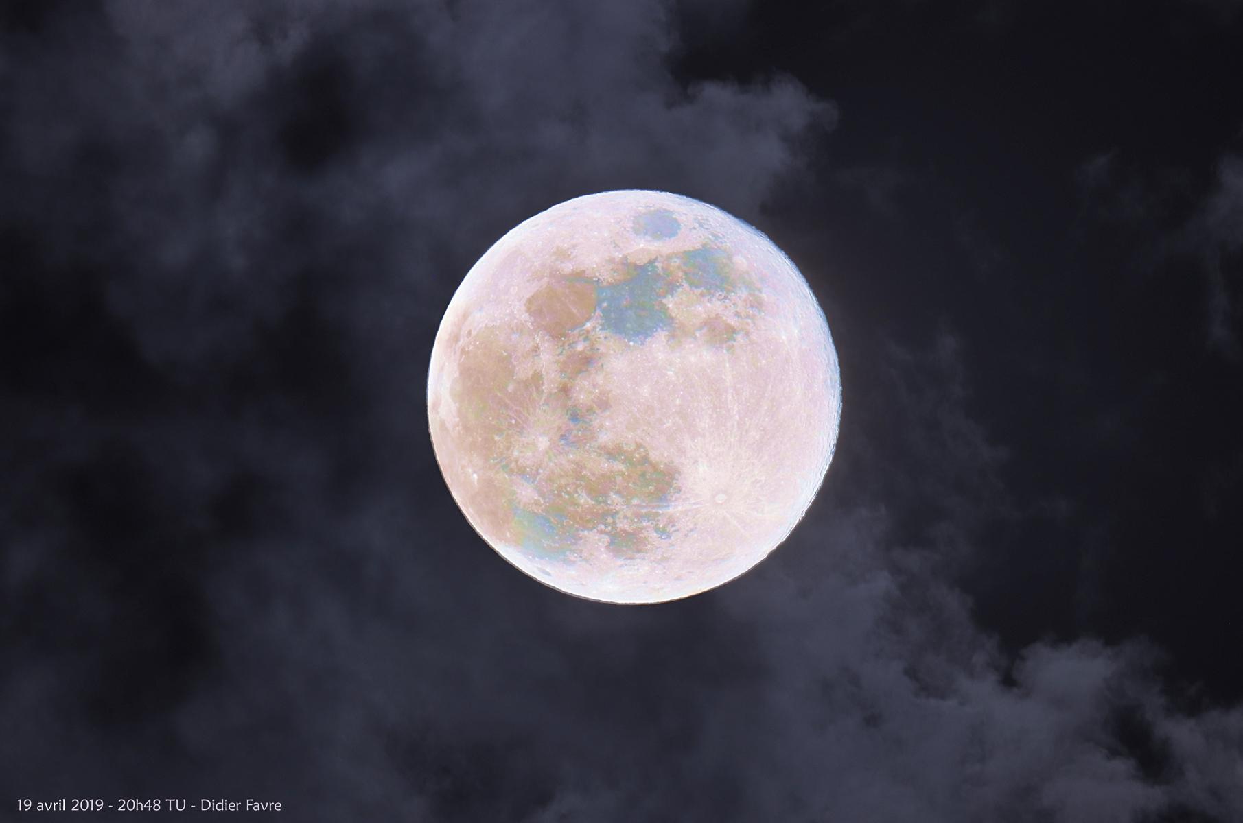 Lune 2019-04-19 WEB