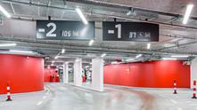 CPE24 - Technologie LED : Qualité et fiabilité des systèmes