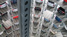 ABE09 - Les lampes automobiles : technologie et maintenance