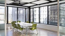 ABE01 - Les fondamentaux éclairagistes, lampes LED et conventionnelles