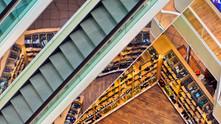 MFE16 - Savoir conseiller l'achat des LED pour l'éclairage intérieur