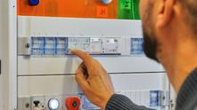 ABE03 - Les bases pratiques de l'électricité