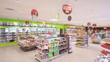 ABE02 - Les fondamentaux éclairagistes, lampes et luminaires LED et conventionnels