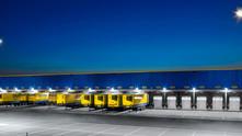 MFE05 - Maintenance des installations d'éclairage tertiaires et industrielles