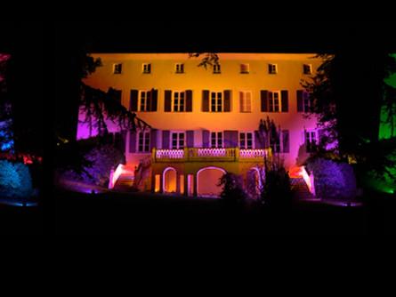 LPE03 - Éclairage dynamique architectural (EDA)