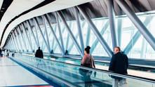 MFE07 - Maintenance des installations d'éclairage tertiaires et aéroports