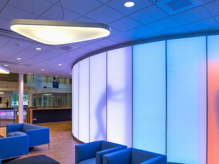 CPE05 - Maîtrise de la lumière dans les structures architecturales