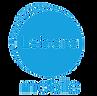 logo-lebara.png