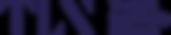 TLN_Logo_Blue_Horizontal.png