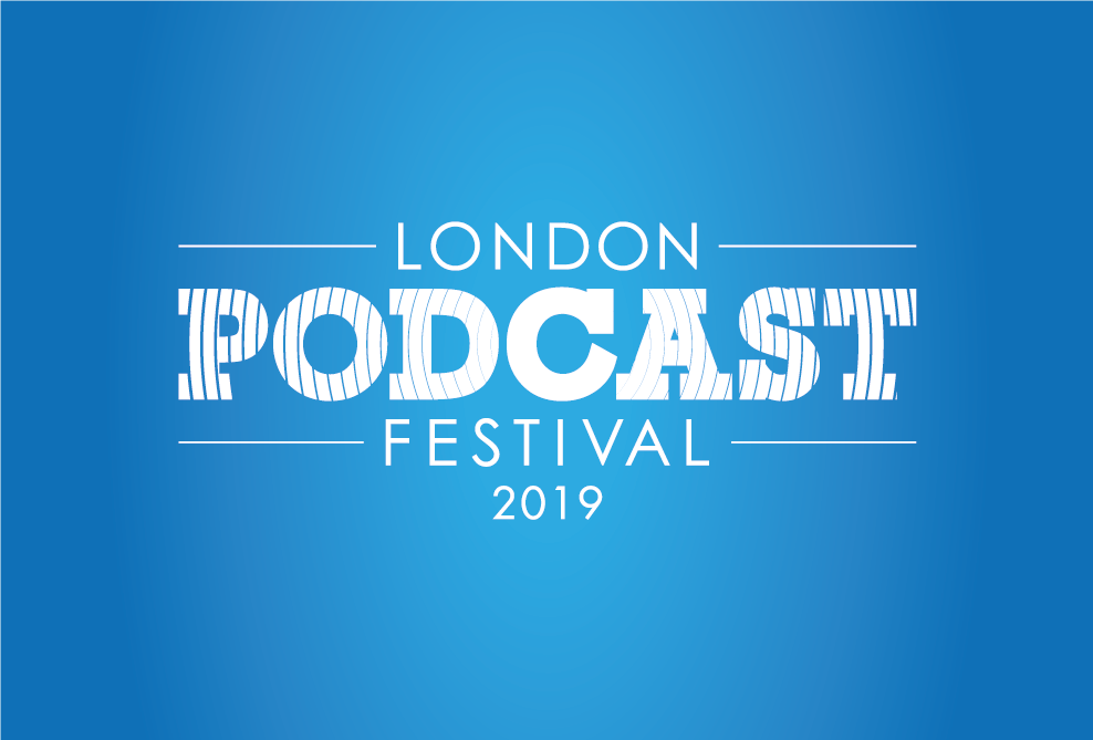 Running over two weekends at Kings Place, London Podcast Festival brings our favourite podcasts to life in the real world