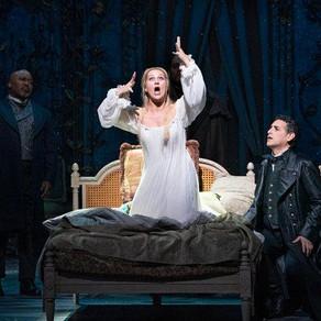 News: A World First for Opera