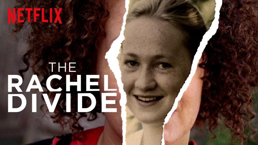 The Rachel Divide
