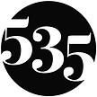 535 Books