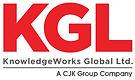 KGL_logo_update_RGB_600px.jpg