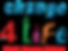 Change4Life_logo.svg.png