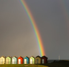 Shortlisted photos for the Northern Photography Prize revealed