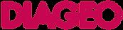 2000px-DIageo_Logo.svg.png