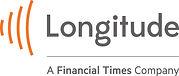 Longitude_FT_logo_cmyk_300dpi.jpg