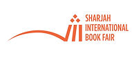 sharja-international-book-fair.jpg