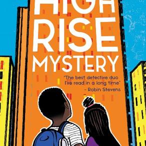News: High-Rise Mystery