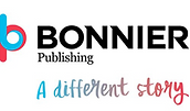 Bonnier Publishing
