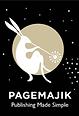 PageMajik