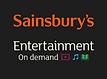 Sainsburys-Entertainment.png