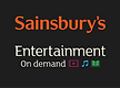 Sainsburys-Entertainment.png