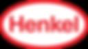 2000px-Henkel-Logo.svg.png