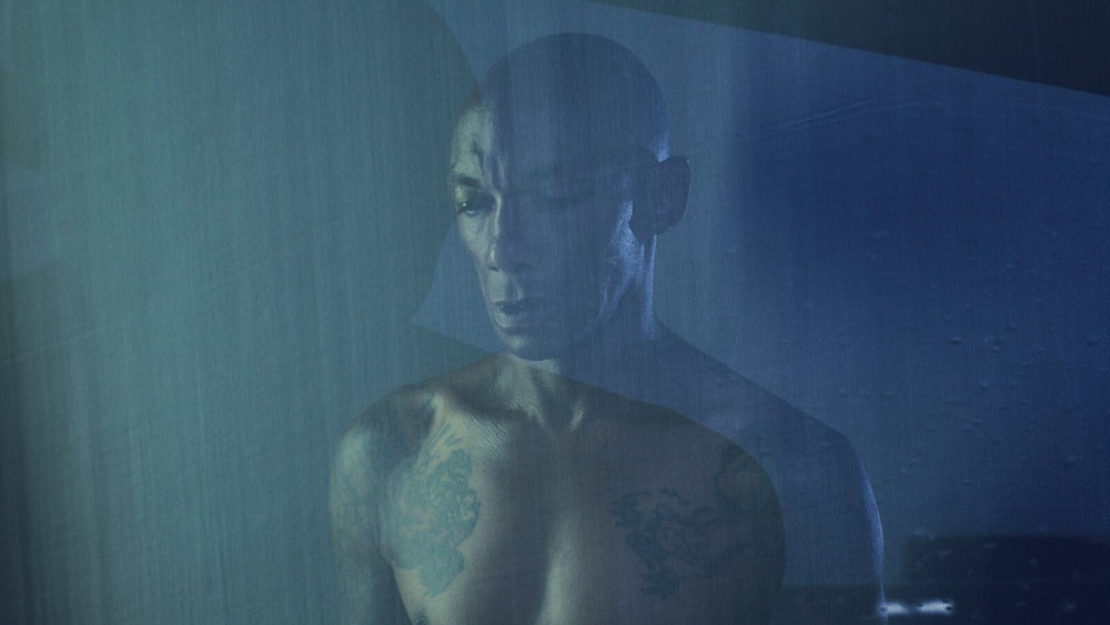 Tricky's long-awaited memoirs, Hell is Round the Corner, will be published on 31 October by Blink