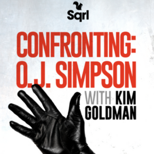 Confronting: OJ Simpson