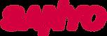 1200px-Sanyo_logo.svg.png