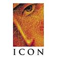 Iconmainlogo.png