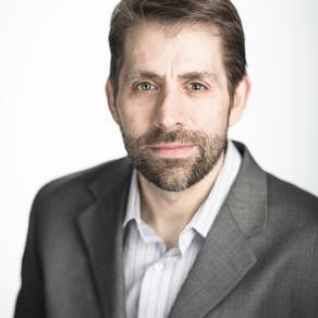 News: New CEO at Ingenta