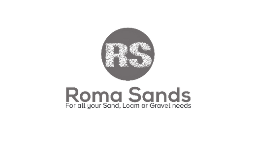 Logo Roma Sands.png