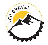NedGravel logo.JPG