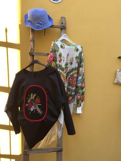 Street Boutique Moravska Trebova