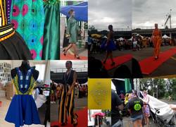 Afrika Day 11.8